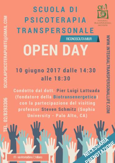 Scuola di Psicoterapia Milano