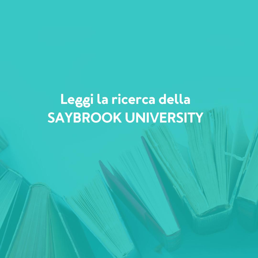 (In evidenza) Saybrook University: Pier Luigi Lattuada tra i principali autori e terapeuti transpersonali di sempre