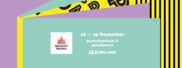 siti edizioni a book city milano 2017