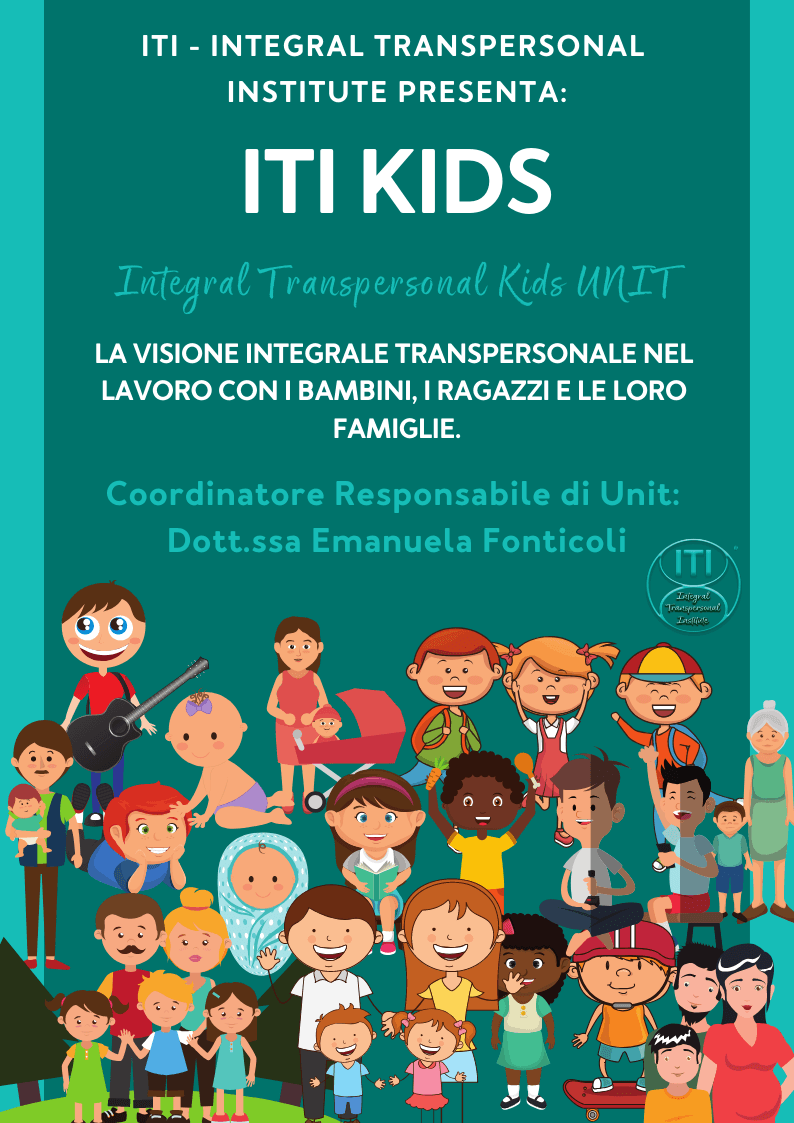 ITI Kids