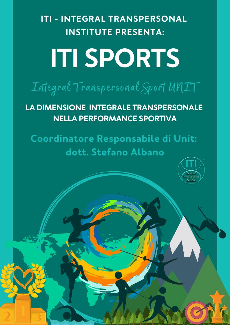 ITI Sports