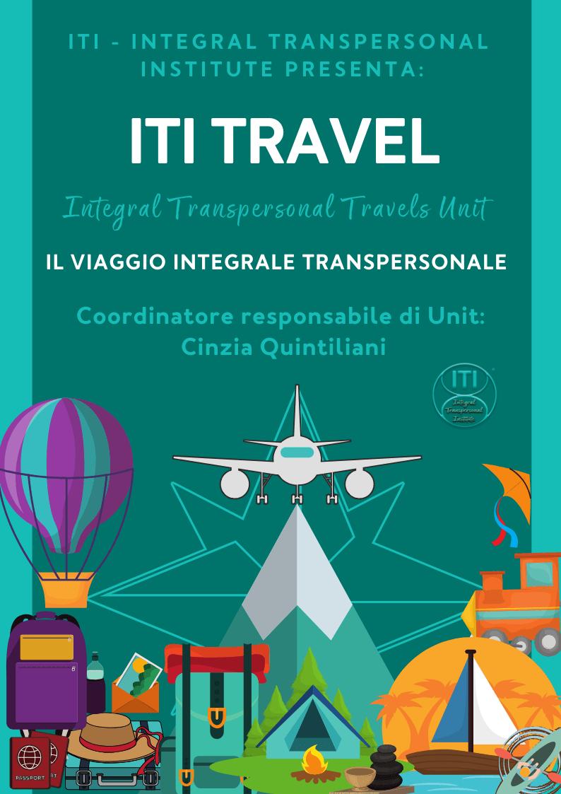 ITI Travel